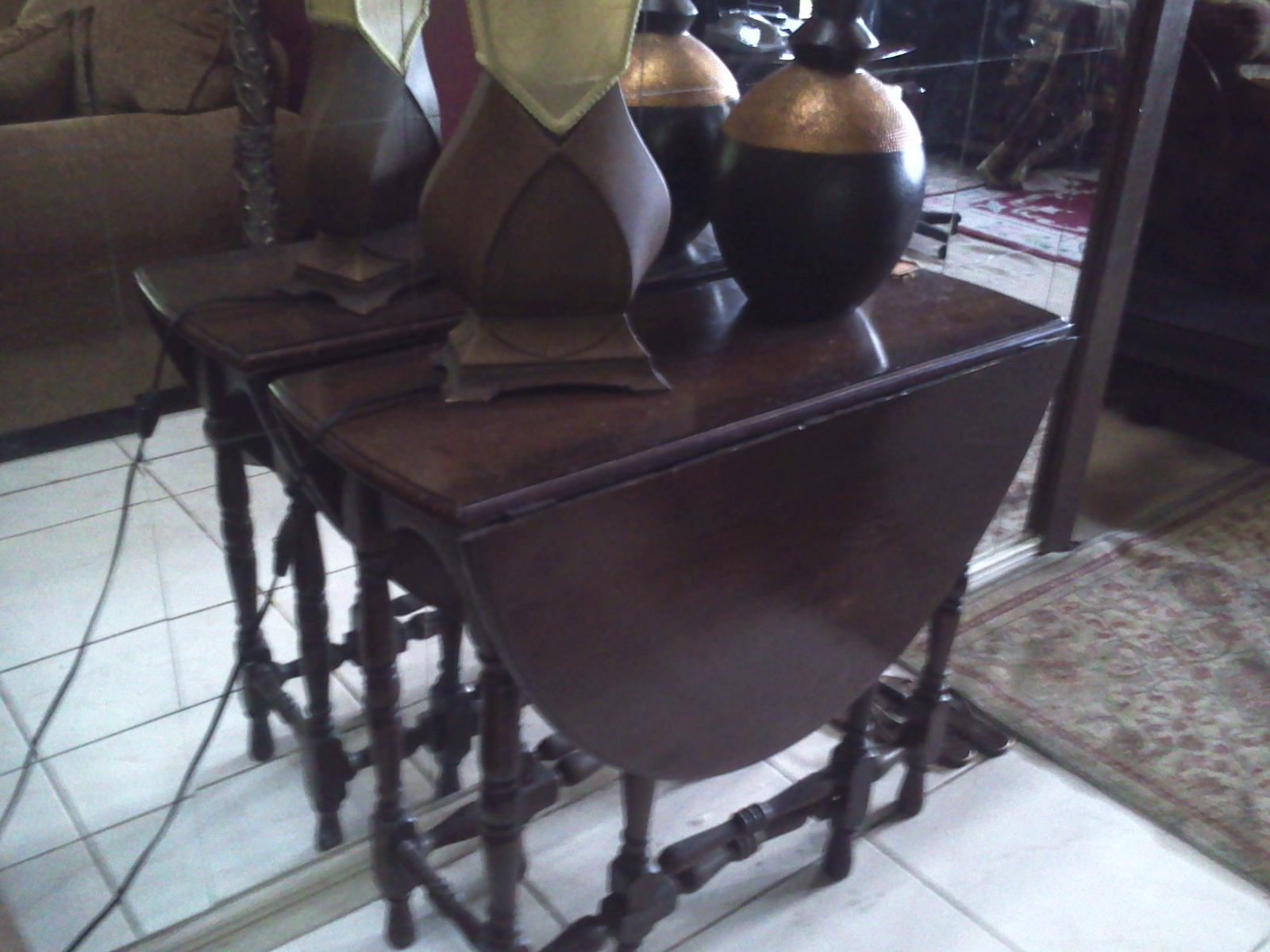 Art And Antiques Jamaica Antiques For Sale In Jamaica
