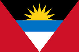 high paying jobs in Antigua & Barbuda