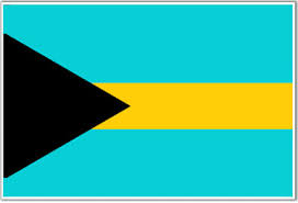 jobs in the bahamas
