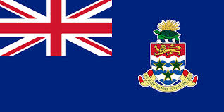 Legal jobs in the Cayman Islands