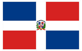 Dominican Republic Business Directory