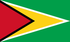 Jobs in Guyana