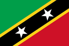 Resumes in St. Kitts & Nevis
