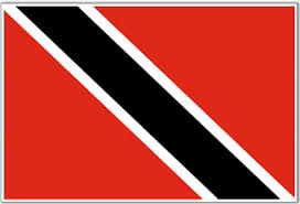 Blogs in trinidad & tobago